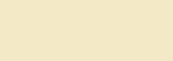 Acheter toile de store Orchestra Ref : PUCCINI 8278