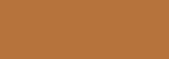 Acheter toile de store Sunworker Cristal Ref : PUCCINI 8284