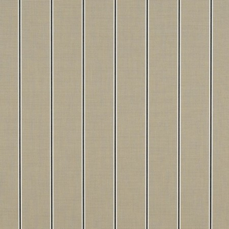Acheter toile de store Sunworker Cristal Ref : putty regimental 4961-0000