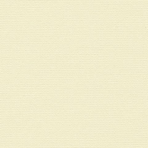 Toile  -  - Ref : quartz 622-50539
