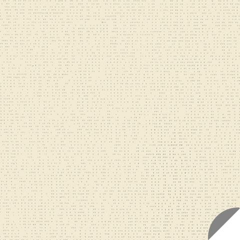 Acheter toile de store Soltis Opaque B92 Ref : quartz/alu 99-50285