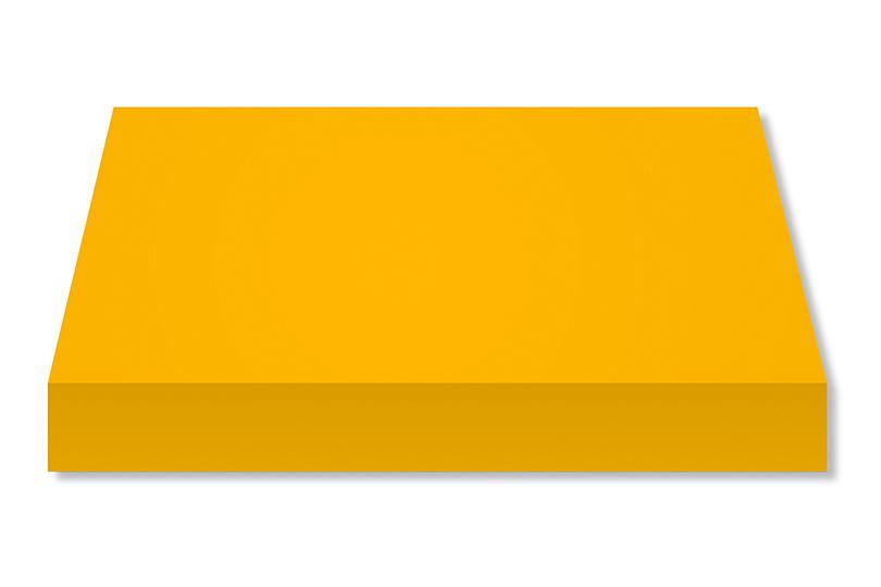 Toile Recasens - Unis - Ref : R 554 Amarillo