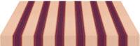 Acheter toile de store Irisun Ref : R063