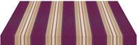 Acheter toile de store Irisun Ref : R073