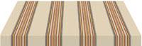 Acheter toile de store Irisun Ref : R227