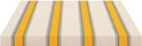Acheter toile de store Irisun Ref : R255