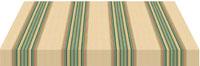 Acheter toile de store Irisun Ref : R532