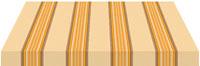 Acheter toile de store Irisun Ref : R533