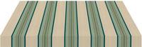 Acheter toile de store Irisun Ref : R965