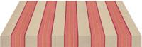 Acheter toile de store Irisun Ref : R966