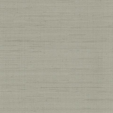 Acheter toile de store Soltis Opaque 6002 Ref : raphia 7653-50959