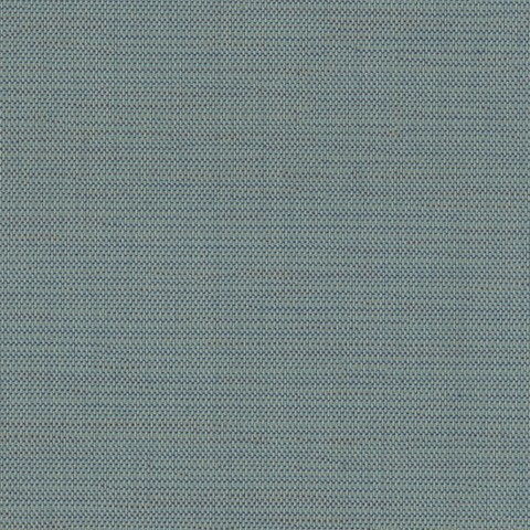 Acheter toile de store Soltis Opaque 6002 Ref : rivage 7653-50949