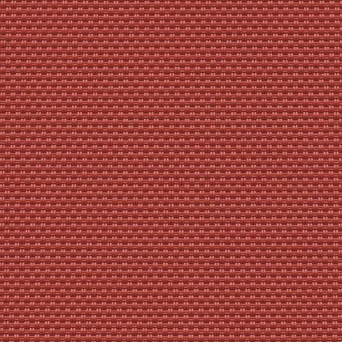 Acheter toile de store Soltis Opaque 6002 Ref : rouge 7005-50224