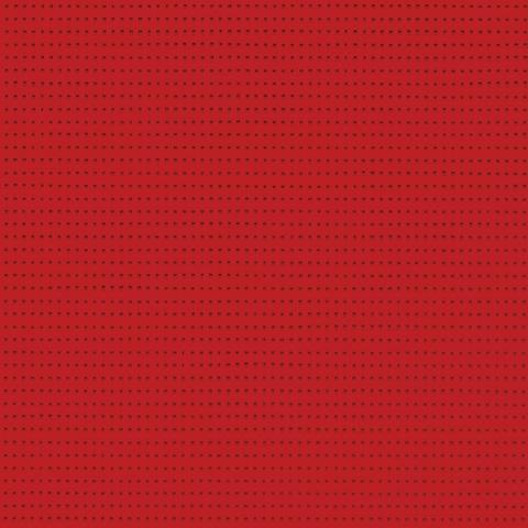 Acheter toile de store Soltis Opaque B92 Ref : rouge 86-8255