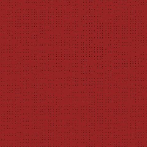 Acheter toile de store  Ref : rouge velours 92-2152
