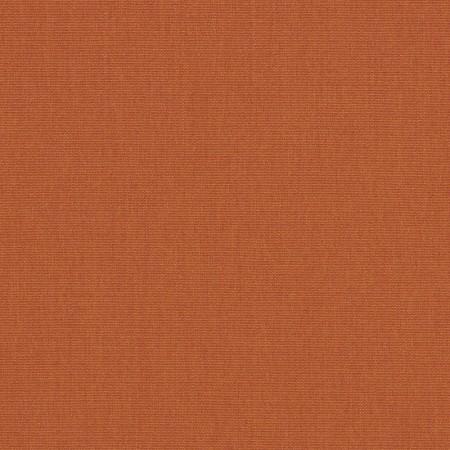 Toile  -  - Ref : rust 4689