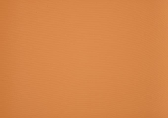 Acheter toile de store Orchestra Ref : SABLE 0034