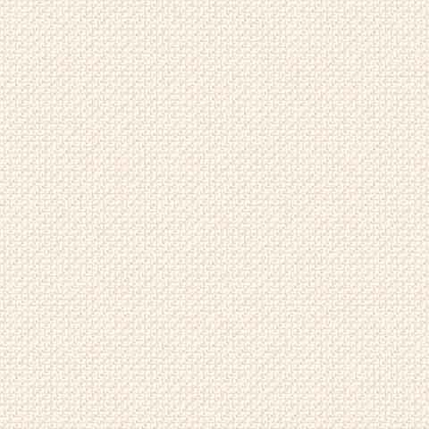 Acheter toile de store Soltis Opaque 6002 Ref : sand 7407-5029