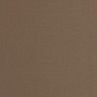 Acheter toile de store Sunbrella Ref : Sand Chiné 5096