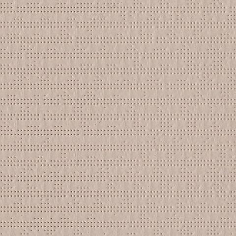 Acheter toile de store Soltis Opaque 6002 Ref : sandy beige 96-2135