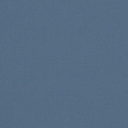 Toile  -  - Ref : sapphire blue 4641-0000