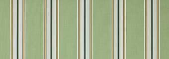 Acheter toile de store Sunworker Opaque Ref : SARAGOSSE 8230