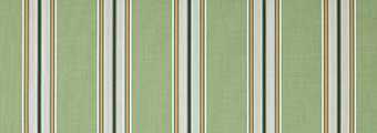 Acheter toile de store Sunworker Cristal Ref : SARAGOSSE 8230