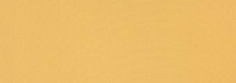 Acheter toile de store Sunworker Cristal Ref : Satie u226