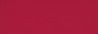 Acheter toile de store Orchestra Ref : Satie u227