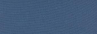 Acheter toile de store Orchestra Ref : Satie u228