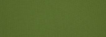 Acheter toile de store Sunworker Cristal Ref : Satie u229
