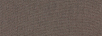 Acheter toile de store Sunworker Cristal Ref : Satie u231