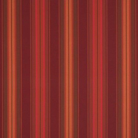 Toile  -  - Ref : saxon chili 4885-0000