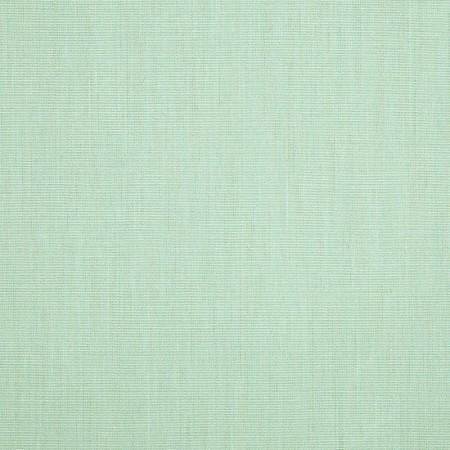 Acheter toile de store Sunworker Cristal Ref : sea 4664-0000