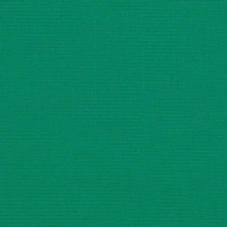 Acheter toile de store Orchestra Ref : seagrass green 4645-0000