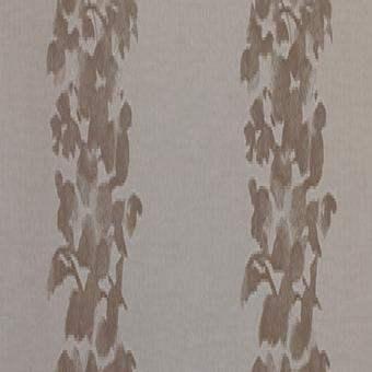 Acheter toile de store Sunbrella Ref : Serenity - Reverse Side 5392