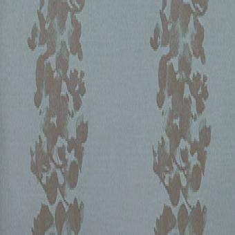 Acheter toile de store Sunbrella Ref : Serenity - Reverse Side 5393