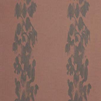 Toile  -  - Ref : Serenity - Reverse Side 5395