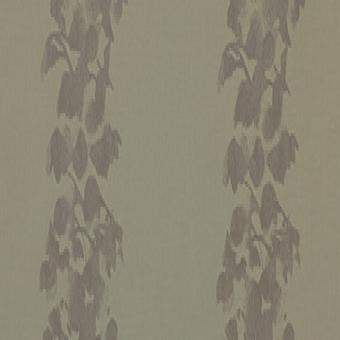 Acheter toile de store Sunbrella Ref : Serenity-Reverse Side 5394