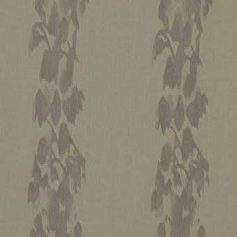 Acheter toile de store Exclusive SAD Ref : Serenity-Reverse Side 5394