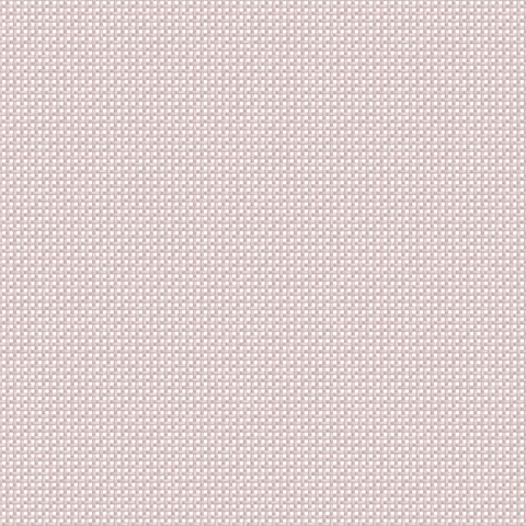 Acheter toile de store Soltis Opaque 6002 Ref : shell 7407-50888