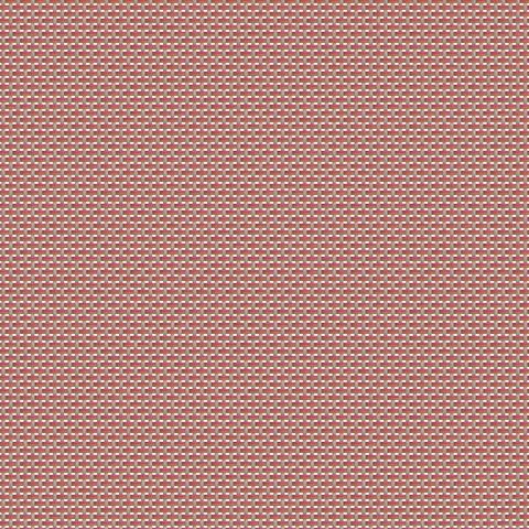 Acheter toile de store Soltis Opaque 6002 Ref : siena 7300-50874