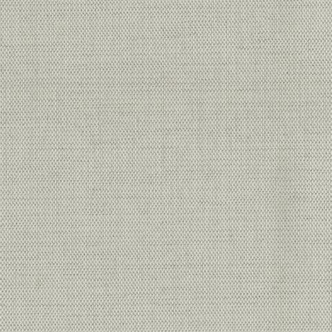Acheter toile de store Soltis Opaque 6002 Ref : silex 7653-50946