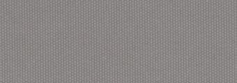Acheter toile de store Exclusive SAD Ref : Silex U153