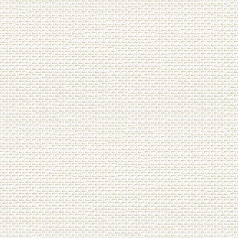 Acheter toile de store Soltis Opaque 6002 Ref : silica 7301-50877