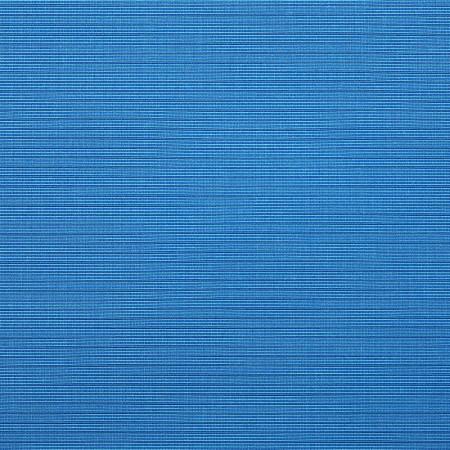 Acheter toile de store Sunworker Cristal Ref : SILICA CARIBBEAN 4831-0000