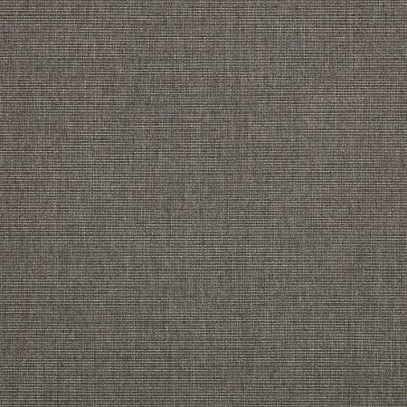 Acheter toile de store Sunworker Cristal Ref : SILICA CHARCOAL 4897-0000