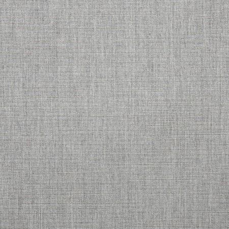 Acheter toile de store Sunworker Cristal Ref : SILICA GRAVEL 4833-0000