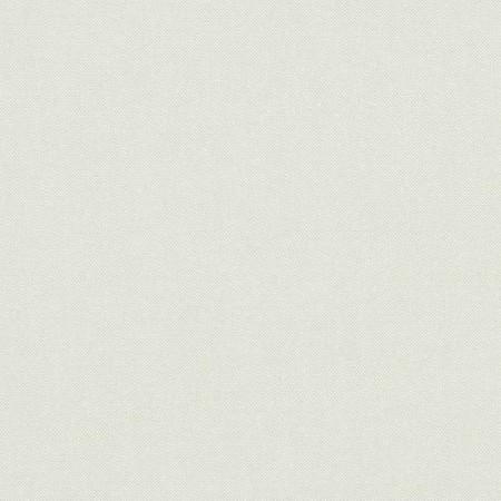 Acheter toile de store Sunworker Cristal Ref : silver 4651-0000