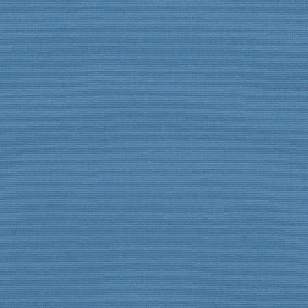 Toile  -  - Ref : sky blue 4624-0000